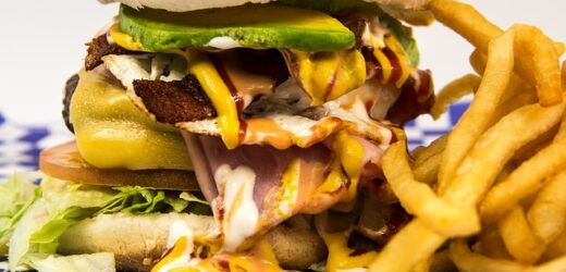 Czym grozi wysoki cholesterol?