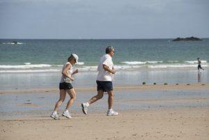 jogging - jak zacząć