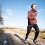 Jogging – jak zacząć?