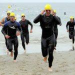 Triathlon – jak zacząć?