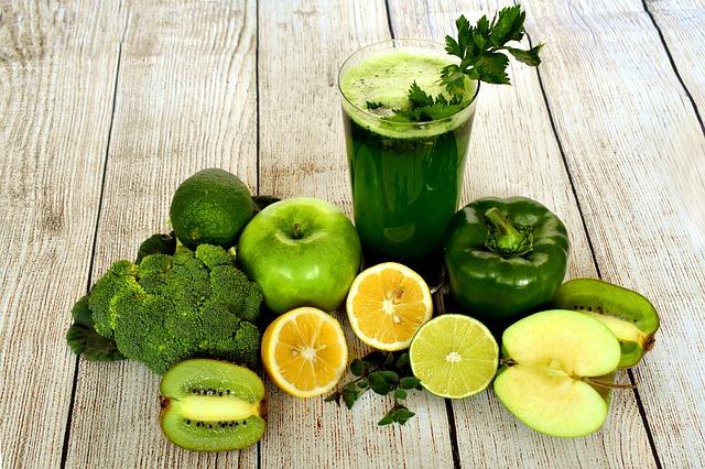 Jaką dietę stosować żeby schudnąć?