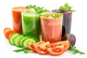 Czy dieta wegańska jest zdrowa?