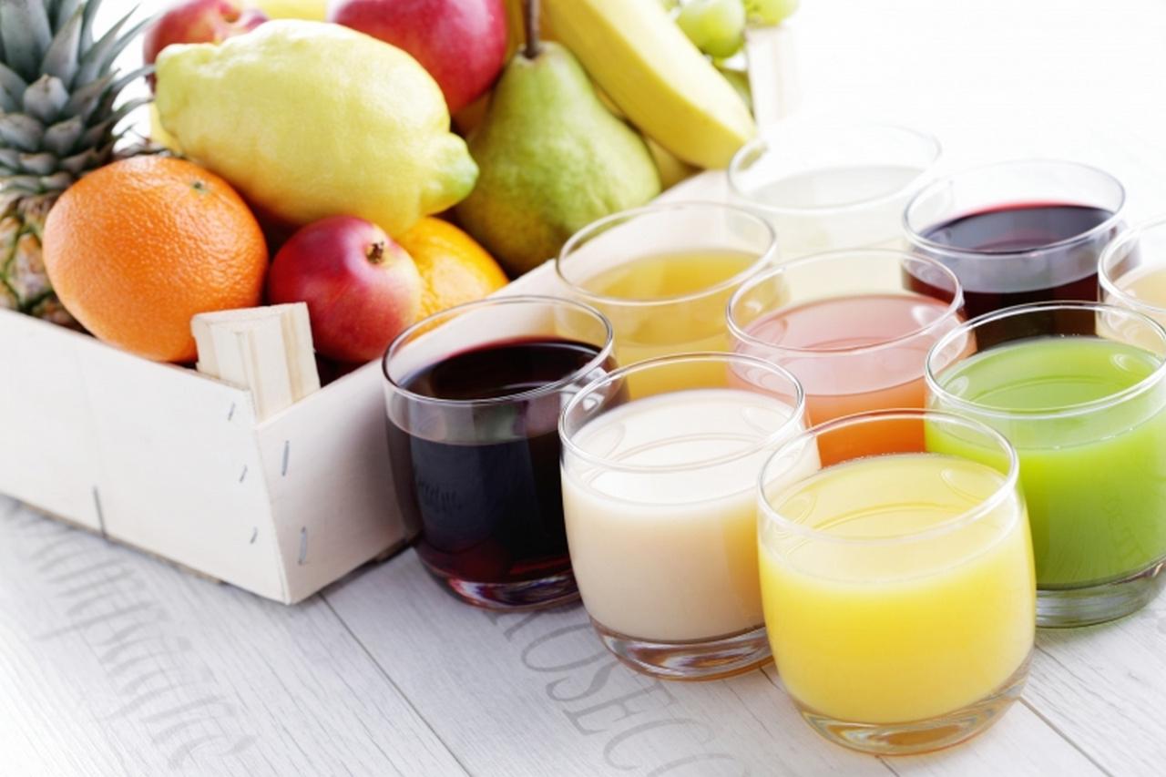 Psycholog wyjaśnia, dlaczego nie jemy wystarczającej ilości owoców i warzyw